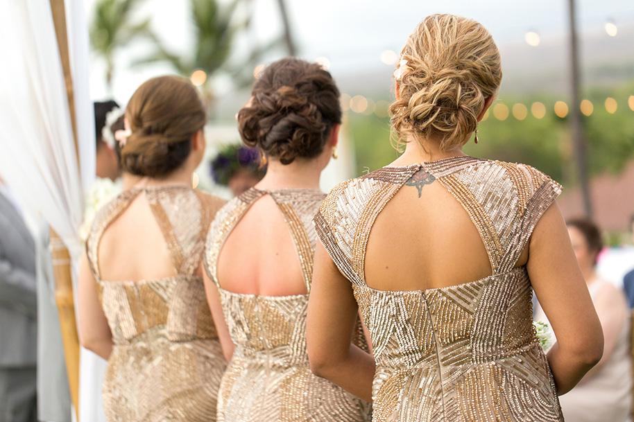 Maui-Ocean-Front-Wedding-070816-11