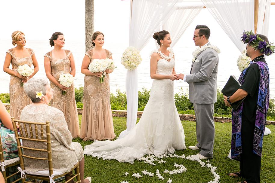 Maui-Ocean-Front-Wedding-070816-13