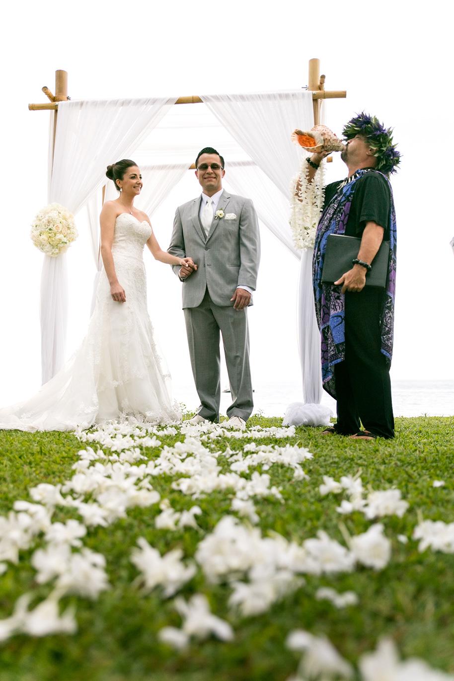 Maui-Ocean-Front-Wedding-070816-14