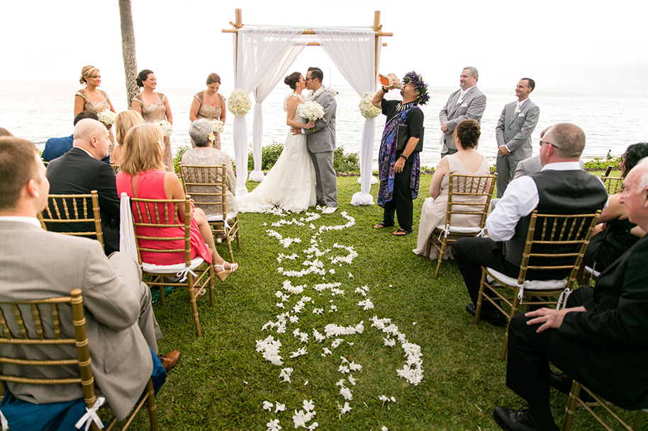 Maui-Ocean-Front-Wedding-070816-15