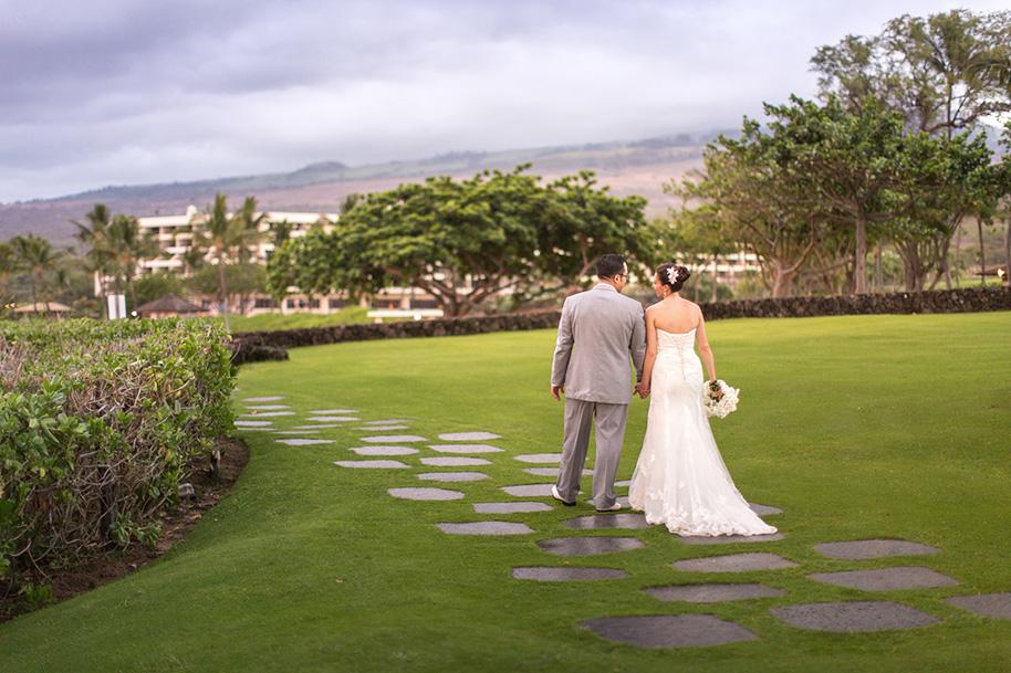Maui-Ocean-Front-Wedding-070816-16