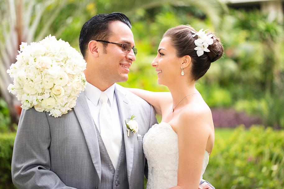 Maui-Ocean-Front-Wedding-070816-17