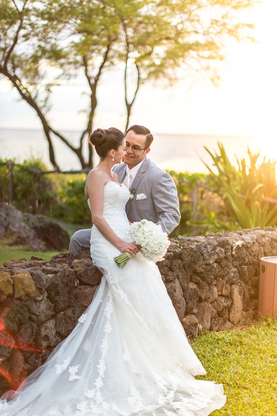 Maui-Ocean-Front-Wedding-070816-18