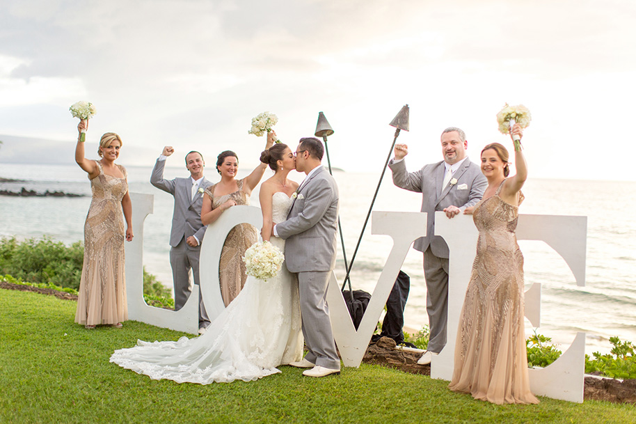 Maui-Ocean-Front-Wedding-070816-19