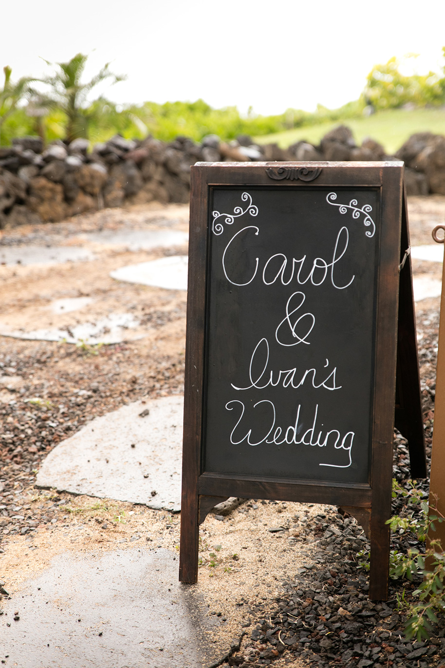 Maui-Ocean-Front-Wedding-070816-2