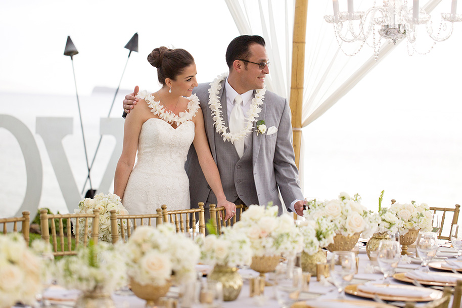 Maui-Ocean-Front-Wedding-070816-20