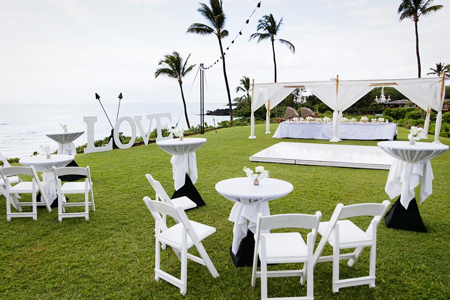 Maui-Ocean-Front-Wedding-070816-21