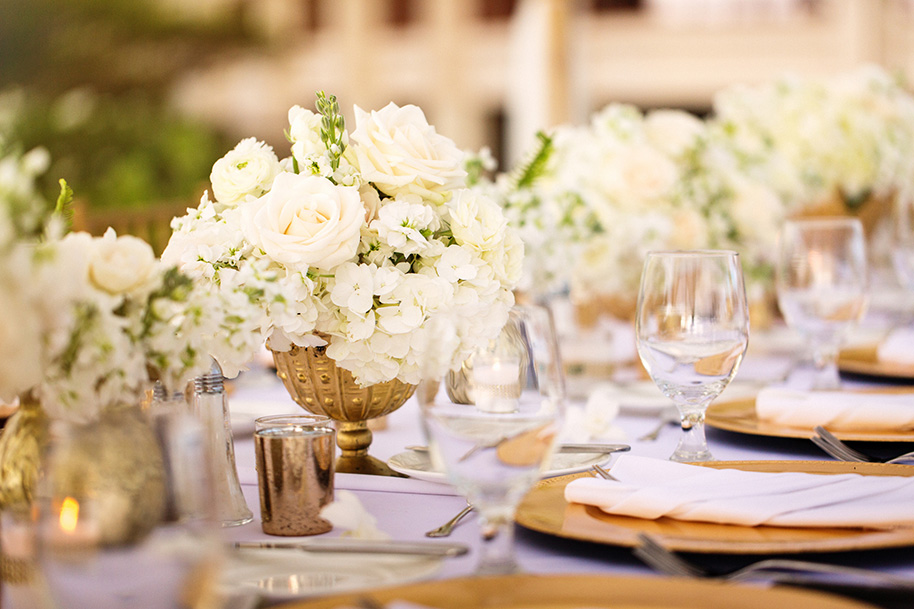 Maui-Ocean-Front-Wedding-070816-22