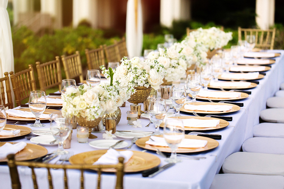 Maui-Ocean-Front-Wedding-070816-23