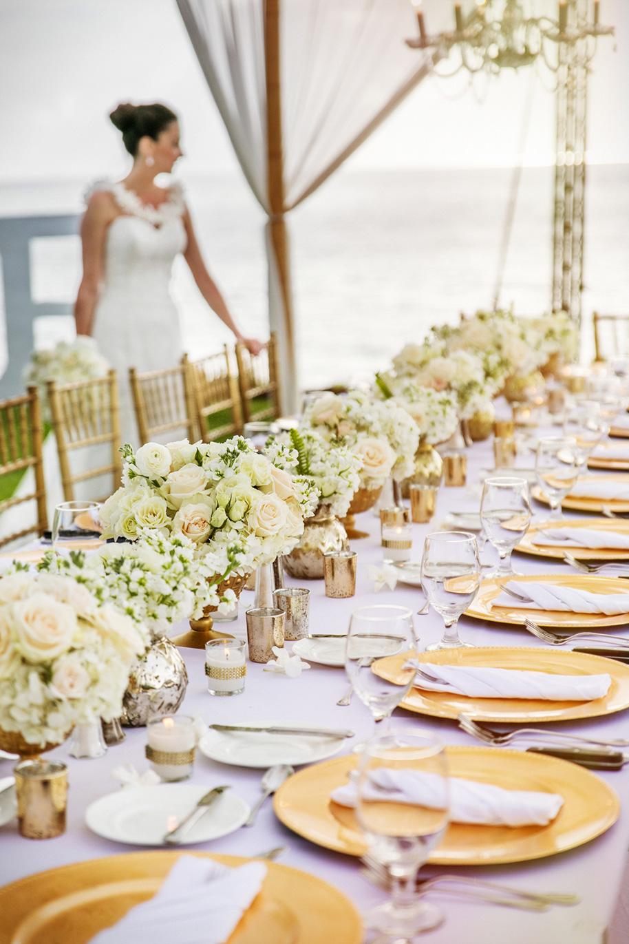 Maui-Ocean-Front-Wedding-070816-24