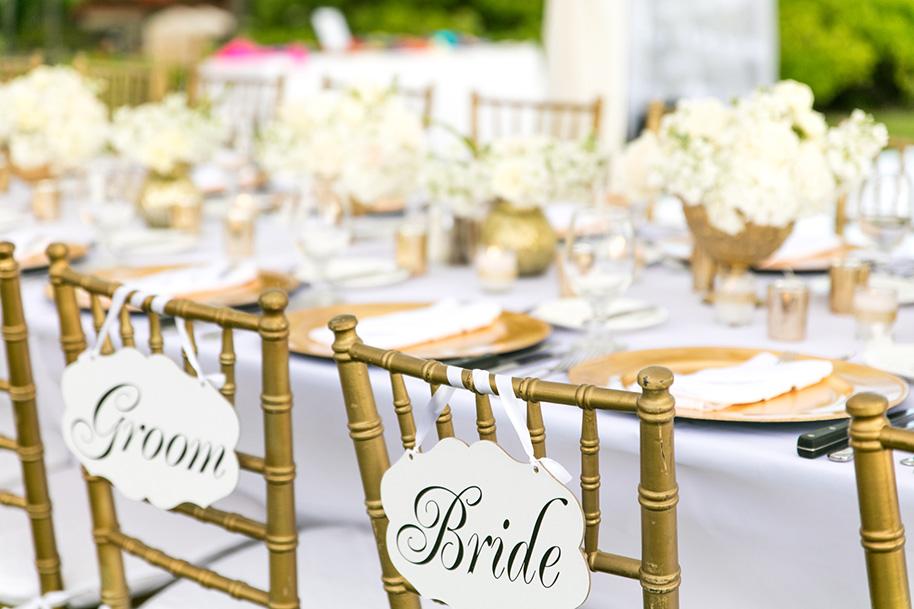 Maui-Ocean-Front-Wedding-070816-25