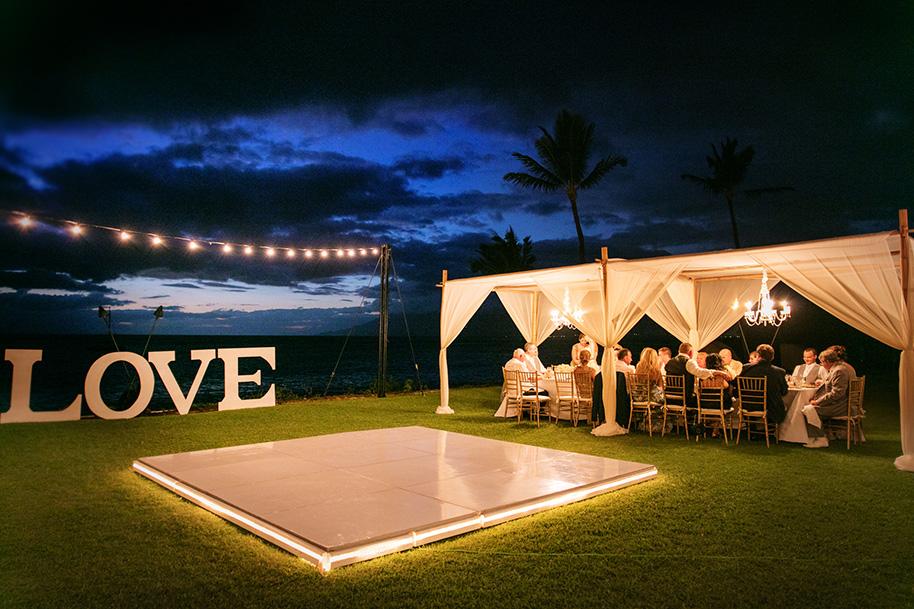 Maui-Ocean-Front-Wedding-070816-27