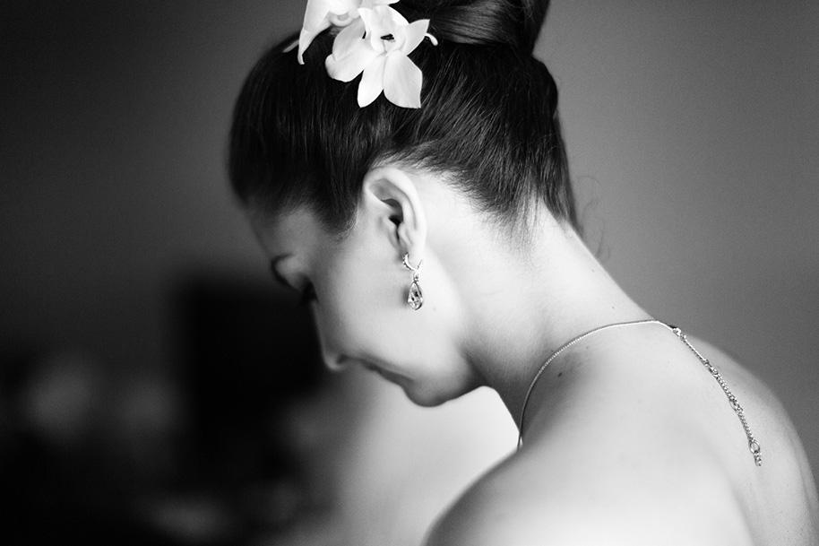 Maui-Ocean-Front-Wedding-070816-3