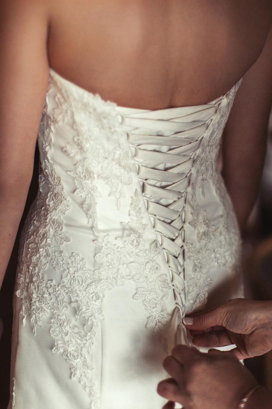 Maui-Ocean-Front-Wedding-070816-4