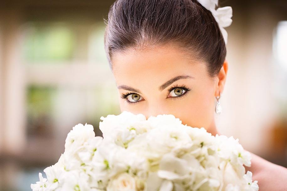 Maui-Ocean-Front-Wedding-070816-5