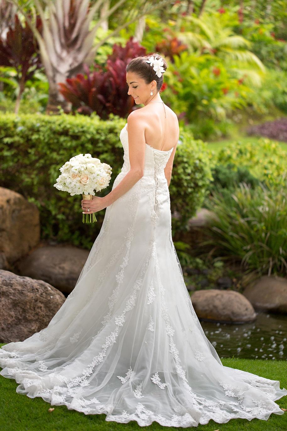 Maui-Ocean-Front-Wedding-070816-7
