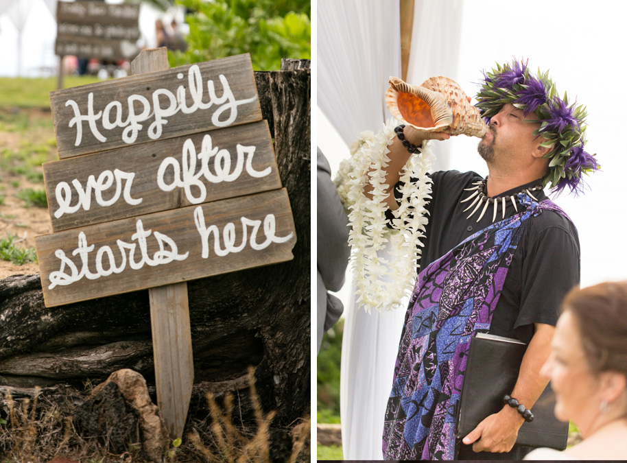 Maui-Ocean-Front-Wedding-070816-8