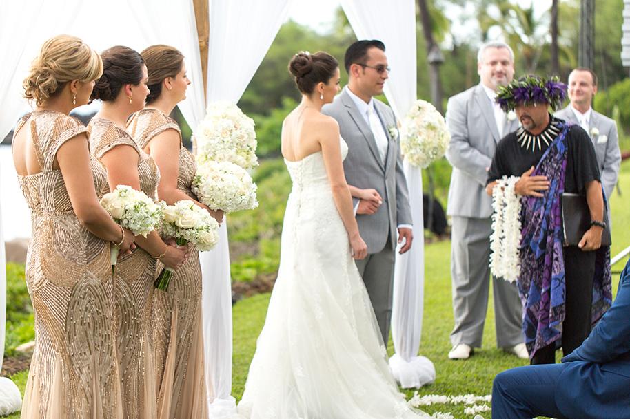 Maui-Ocean-Front-Wedding-070816-9