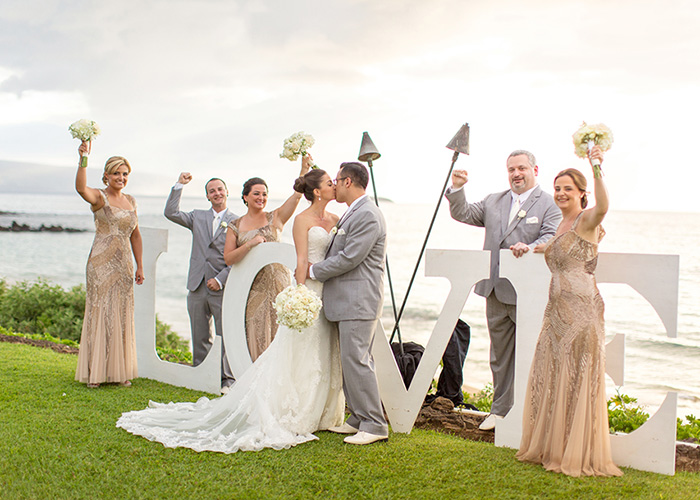 Maui-Ocean-Front-Wedding-070816-FEATURED.jpg