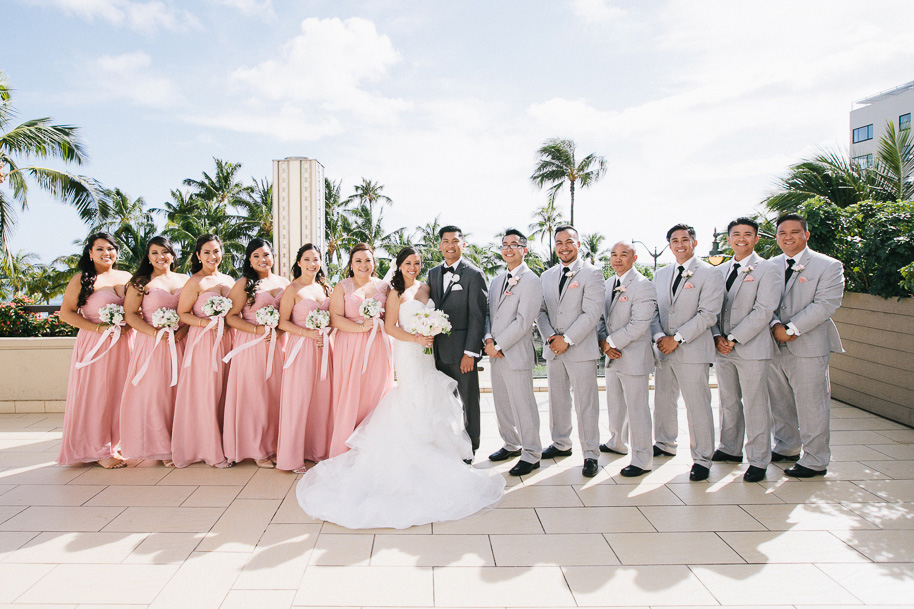 Hyatt-Wedding-080516-11