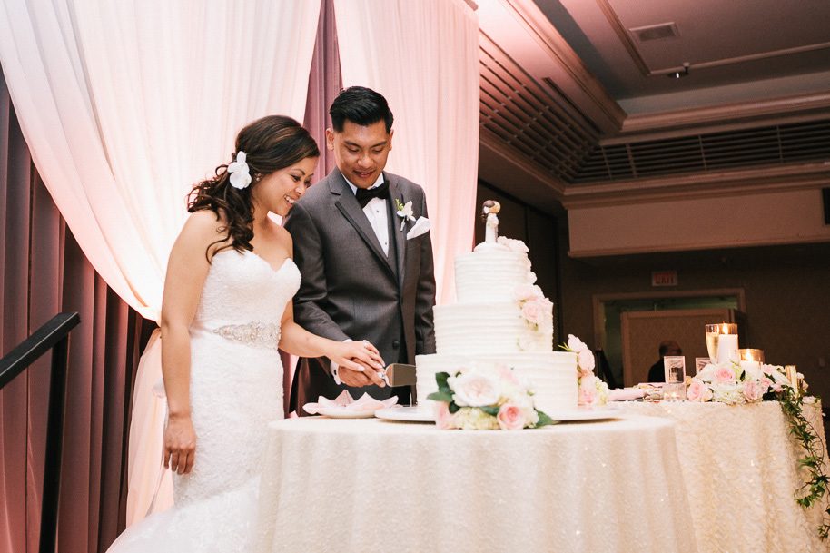 Hyatt-Wedding-080516-25