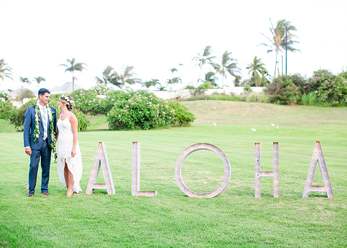 Kauai-Wedding-070216-FEATURED.jpg