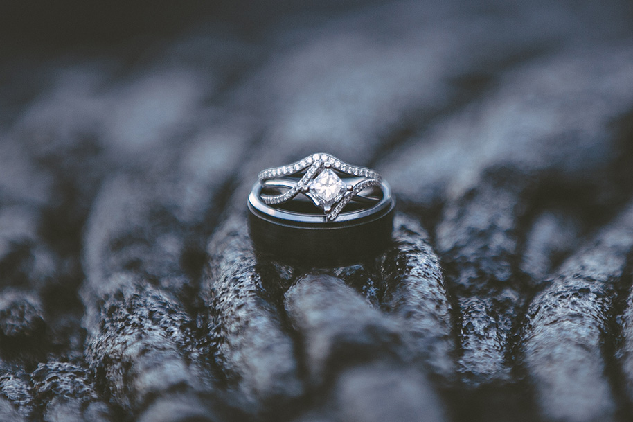 Lava-Wedding-083116-1
