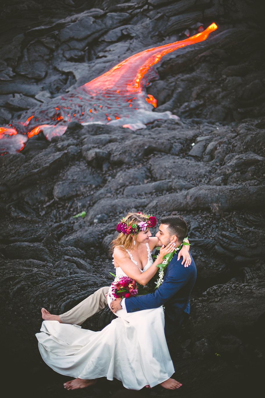 Lava-Wedding-083116-10