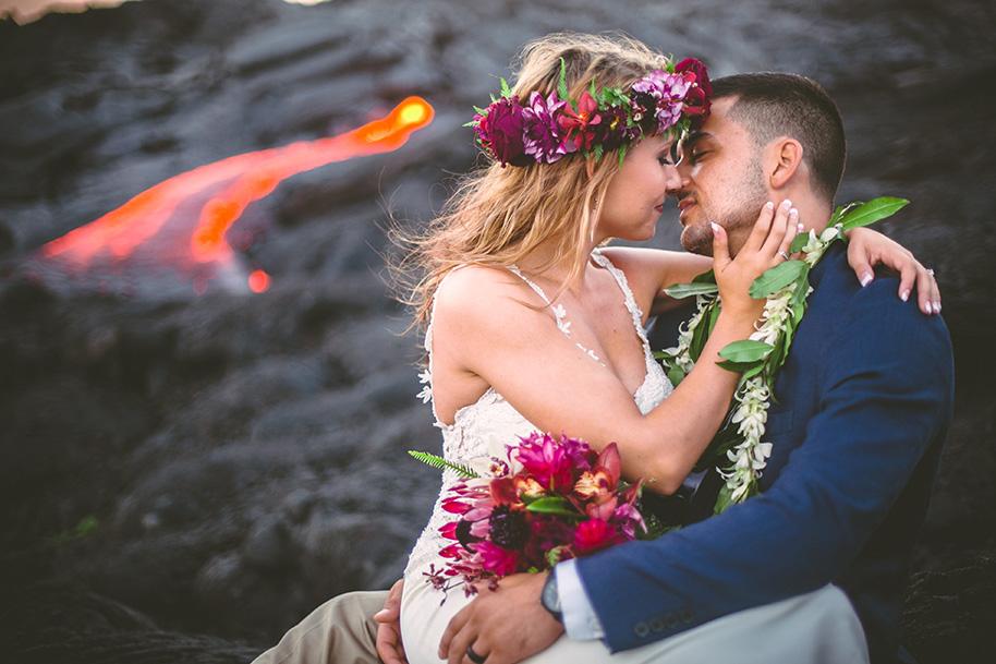 Lava-Wedding-083116-12