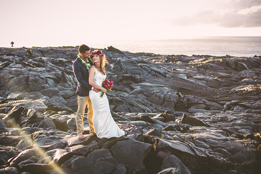 Lava-Wedding-083116-13