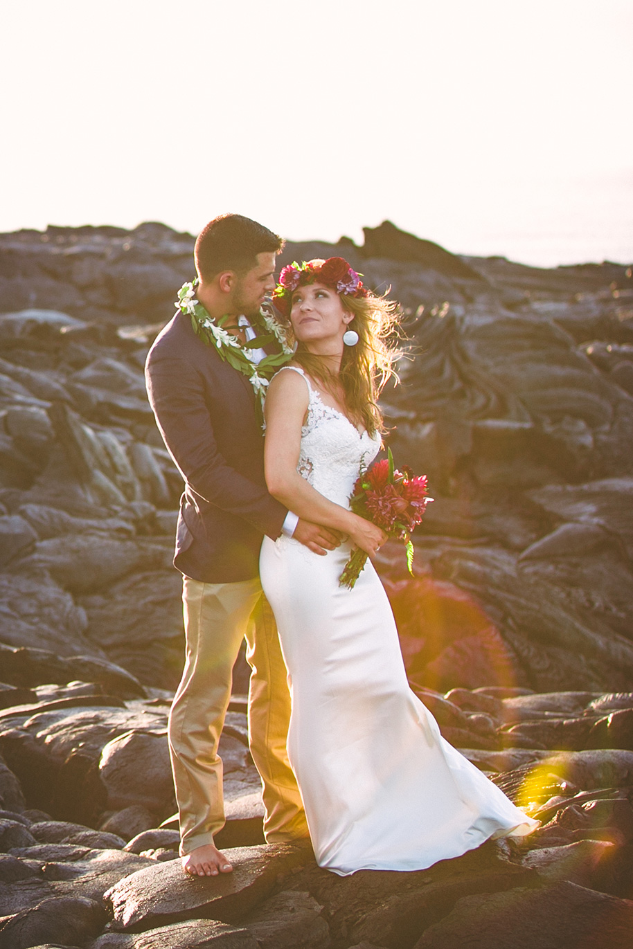 Lava-Wedding-083116-14