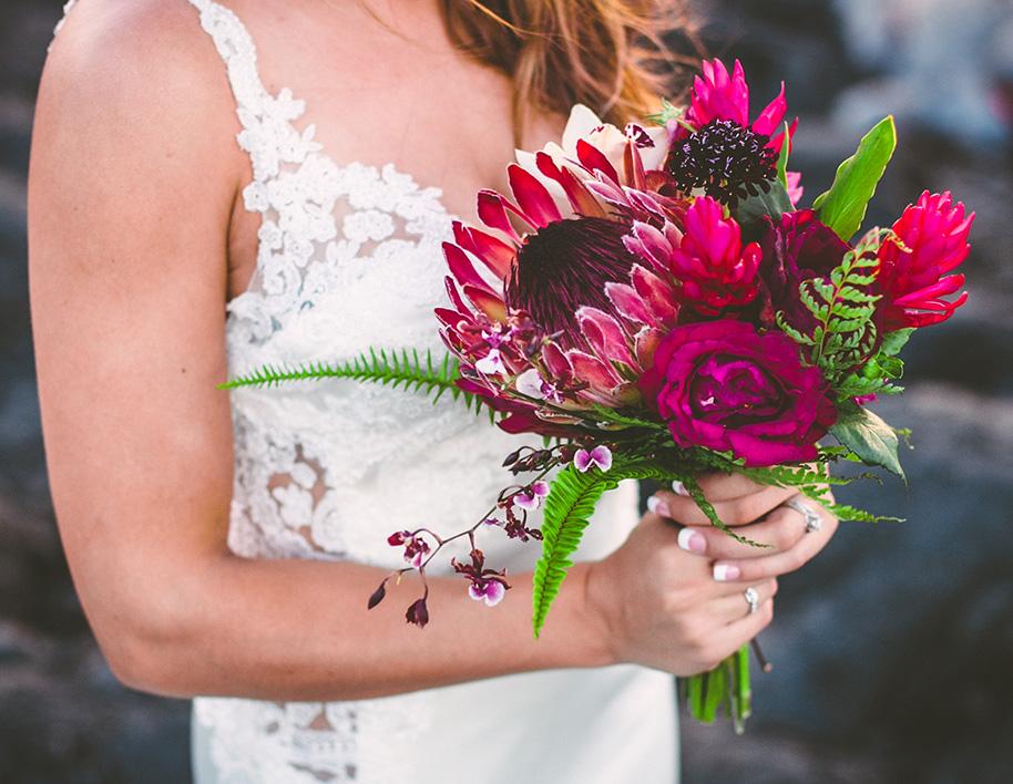 Lava-Wedding-083116-15