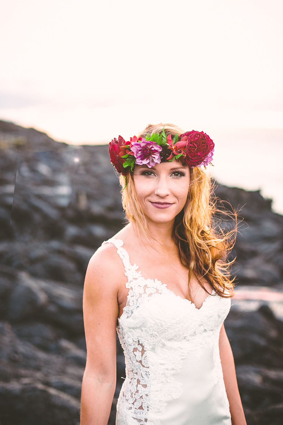 Lava-Wedding-083116-16