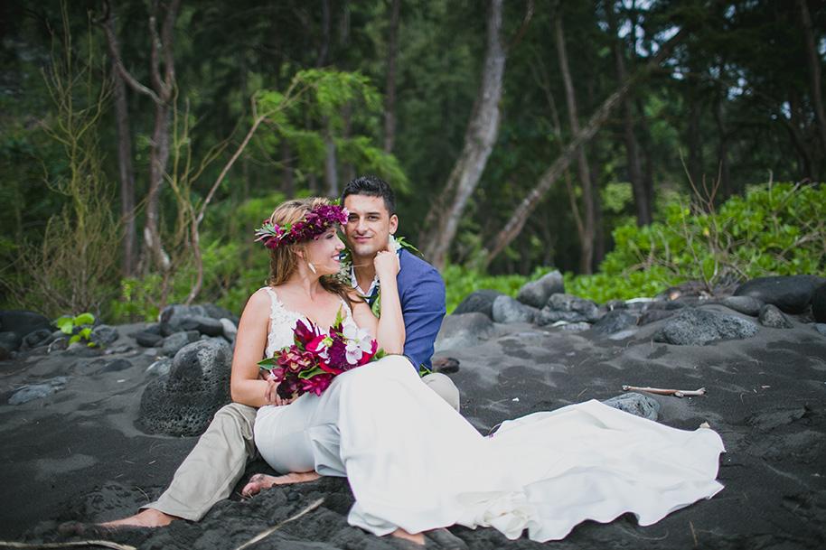 Lava-Wedding-083116-17