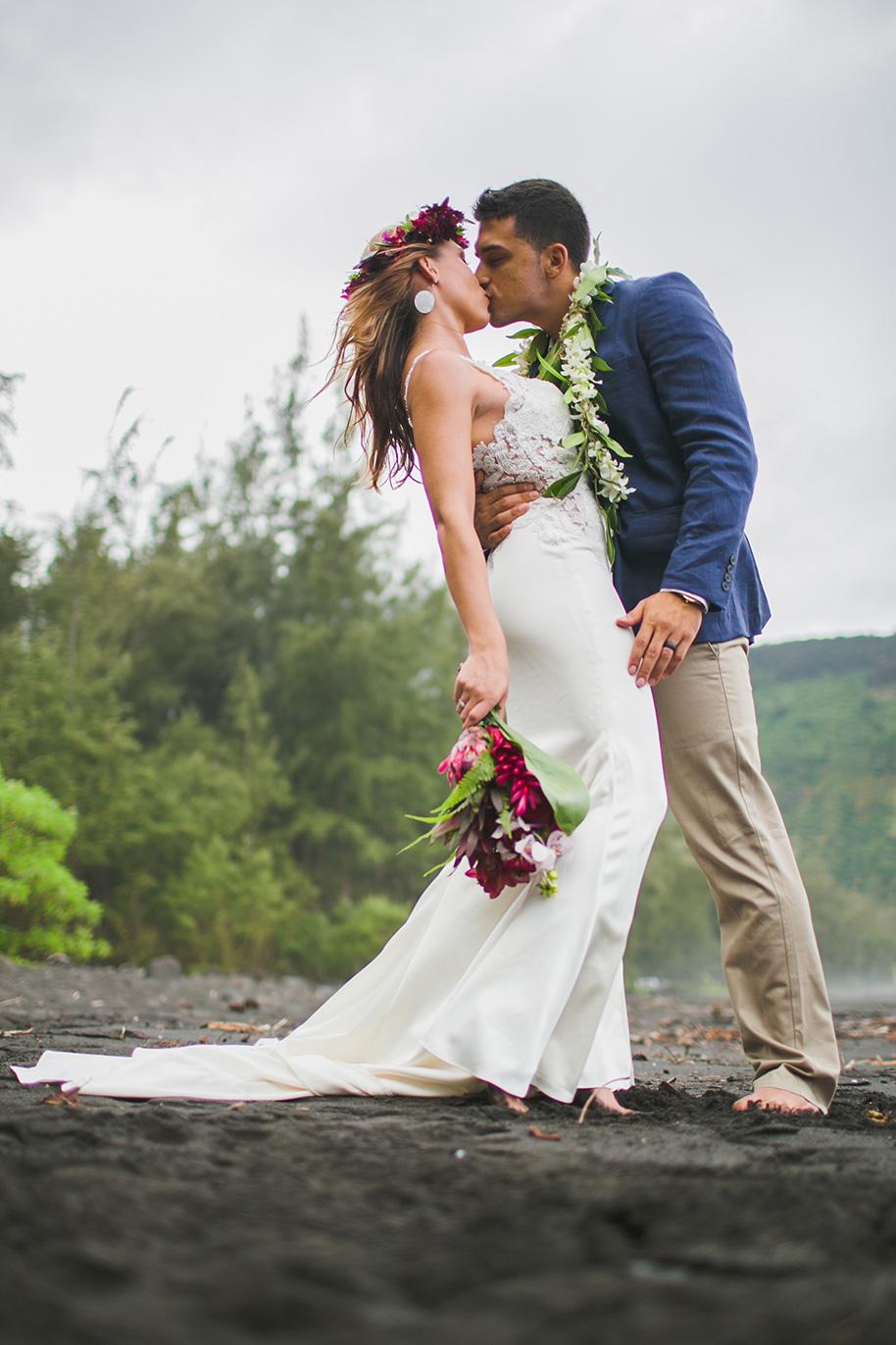 Lava-Wedding-083116-18