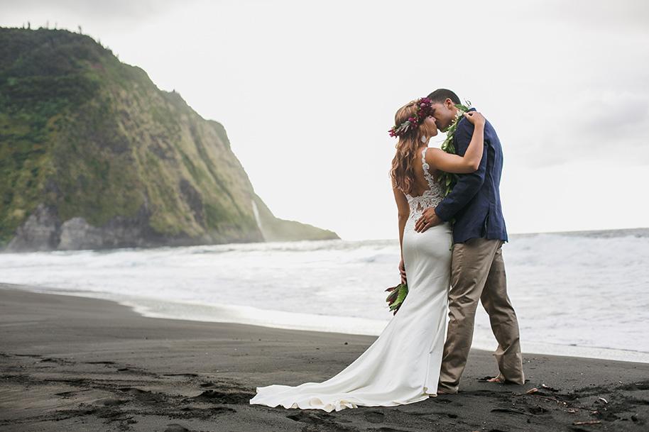 Lava-Wedding-083116-19