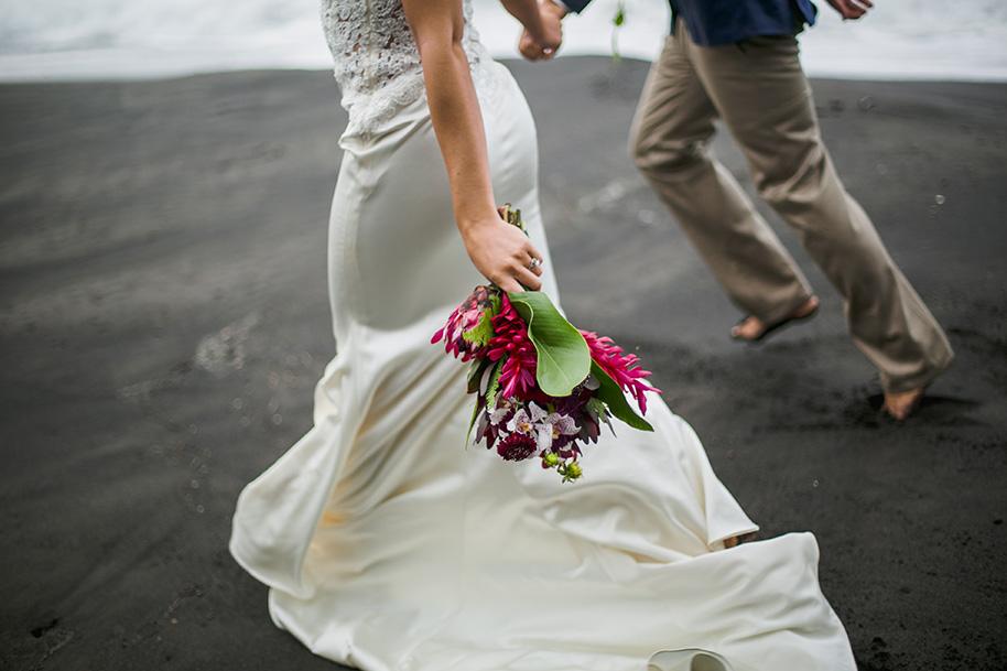 Lava-Wedding-083116-20