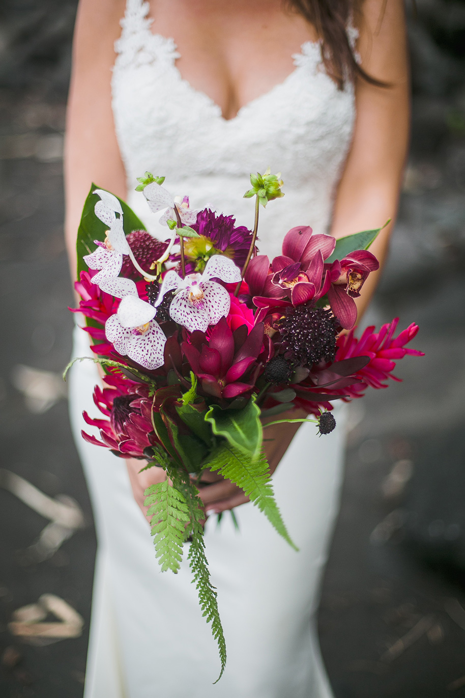 Lava-Wedding-083116-21