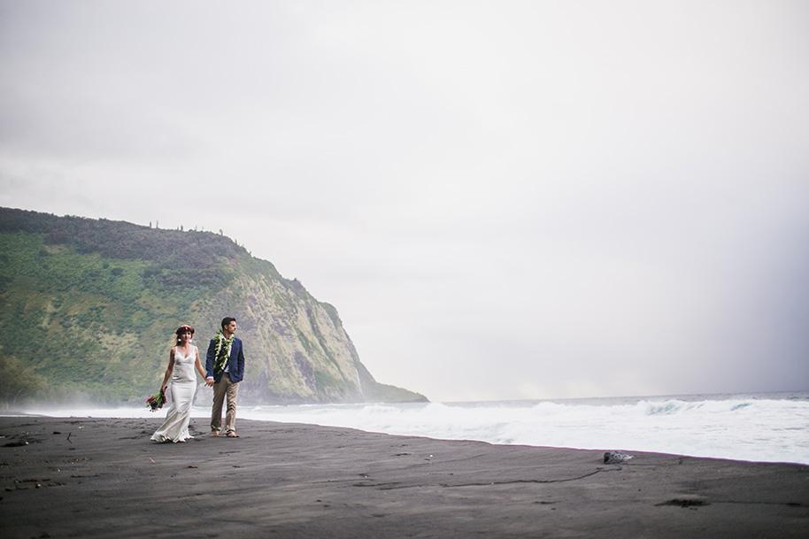 Lava-Wedding-083116-22
