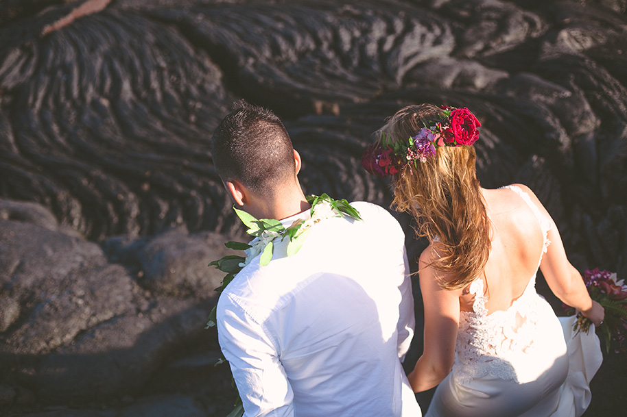 Lava-Wedding-083116-3
