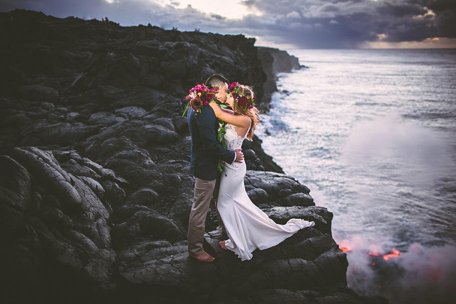 Lava-Wedding-083116-4