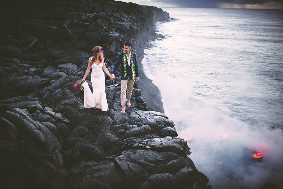 Lava-Wedding-083116-5