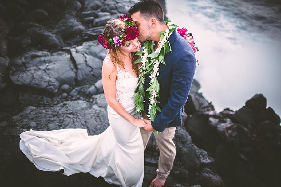 Lava-Wedding-083116-6