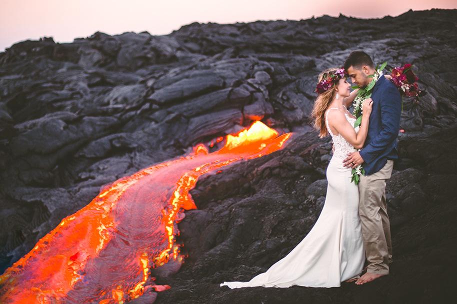 Lava-Wedding-083116-8