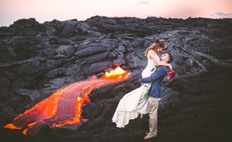 Lava-Wedding-083116-9