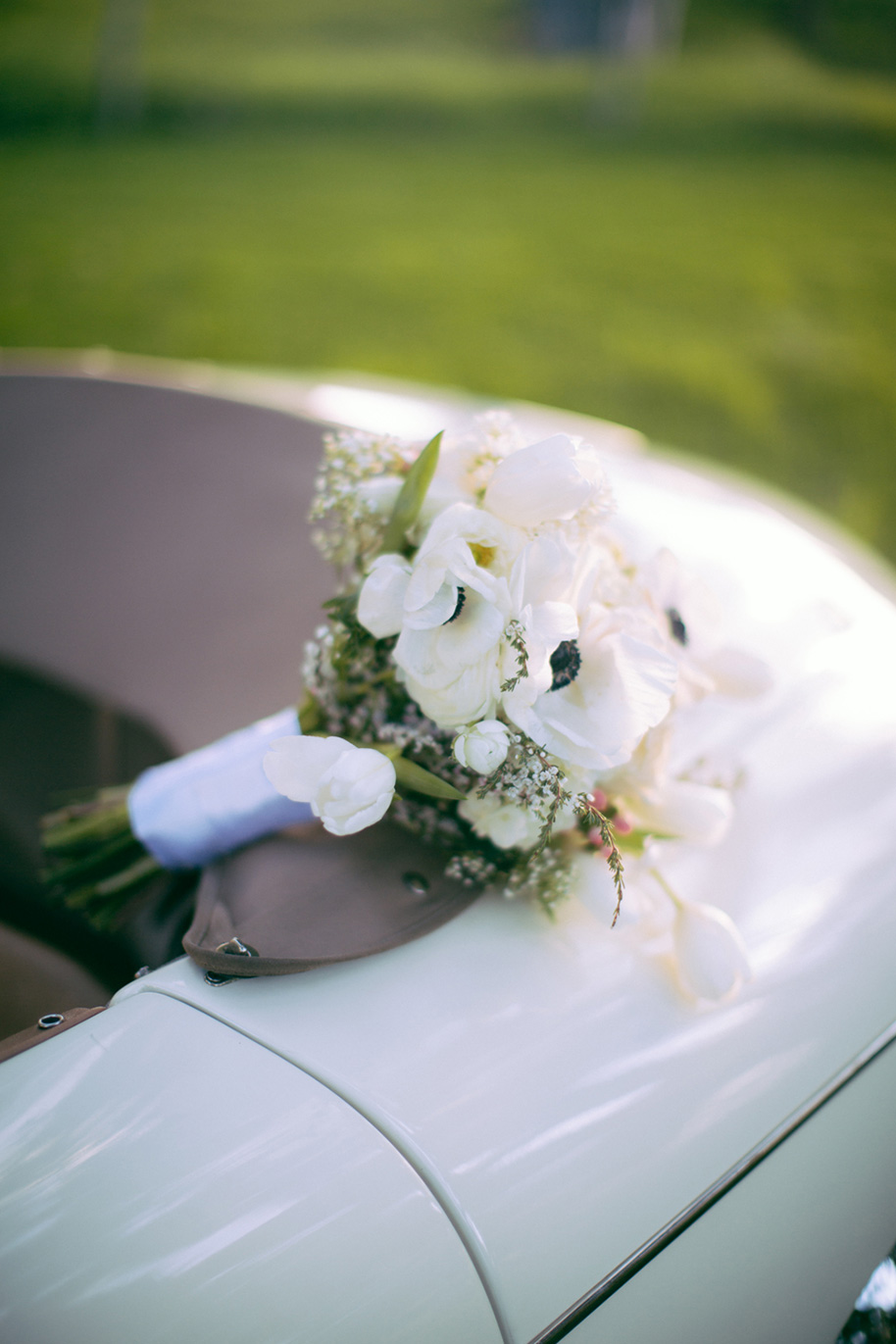 Vintage-Maui-Wedding-080116-10