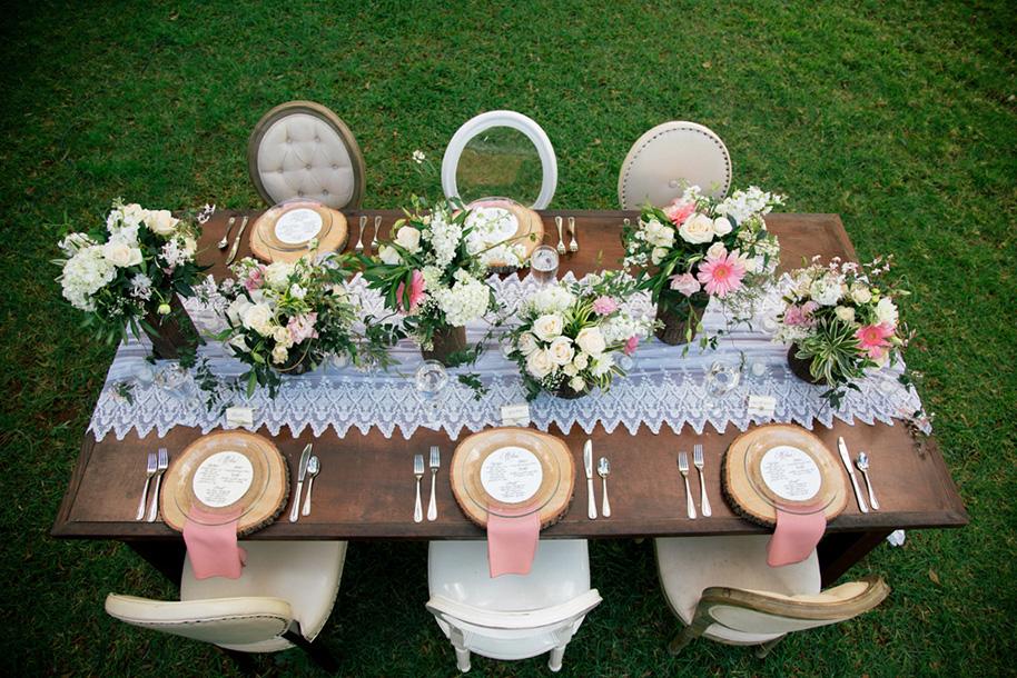 Vintage-Maui-Wedding-080116-15