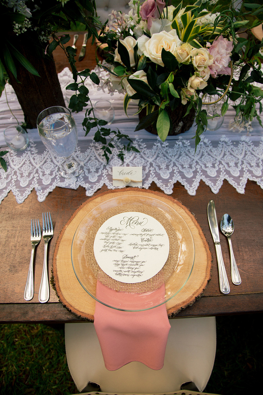 Vintage-Maui-Wedding-080116-16