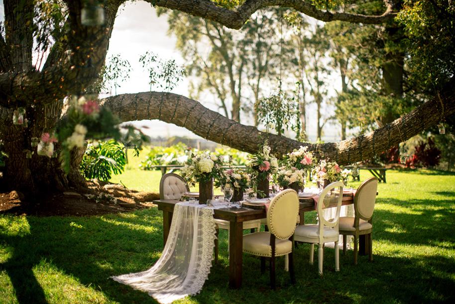 Vintage-Maui-Wedding-080116-17
