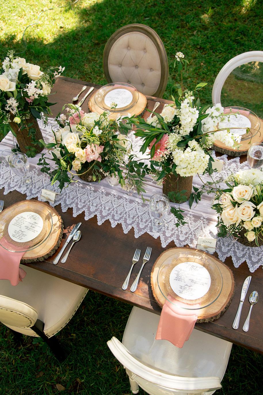Vintage-Maui-Wedding-080116-18